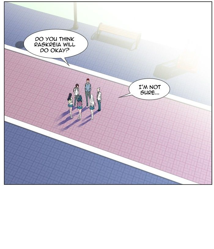 Noblesse 476 Page 2