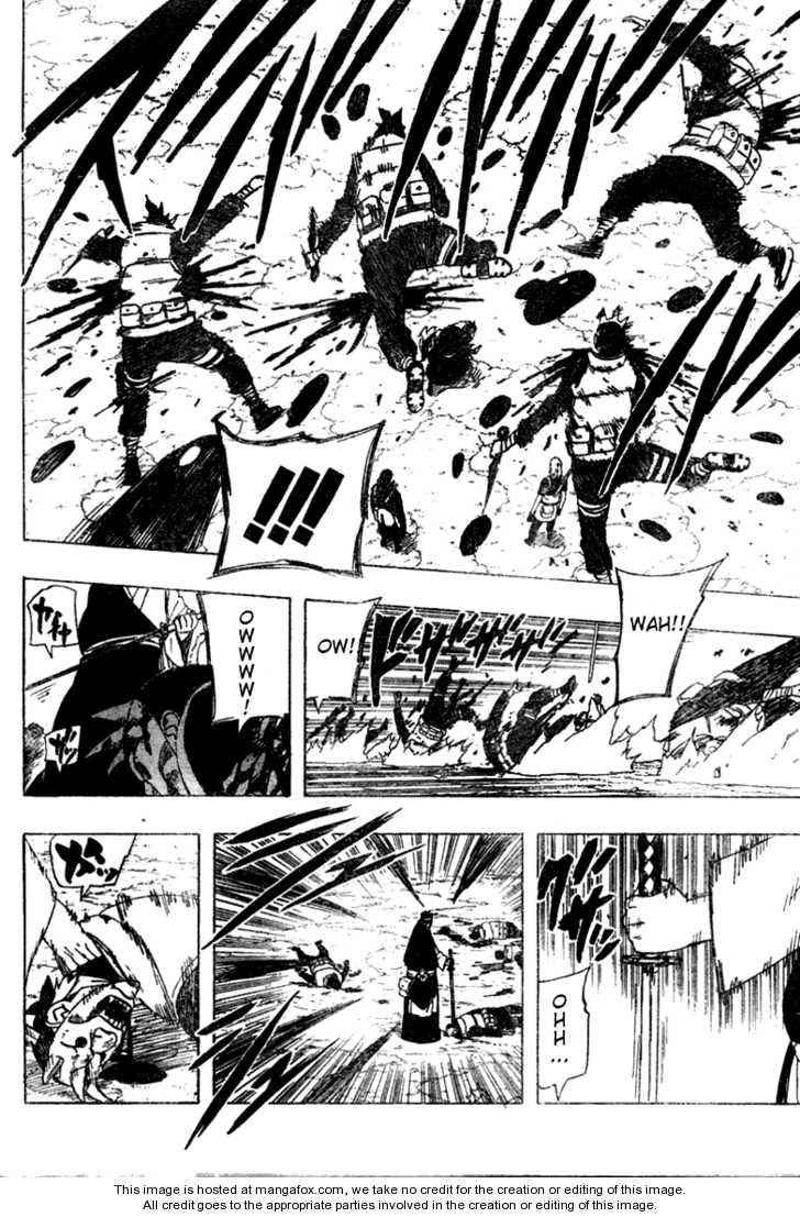 Naruto 456 Page 2