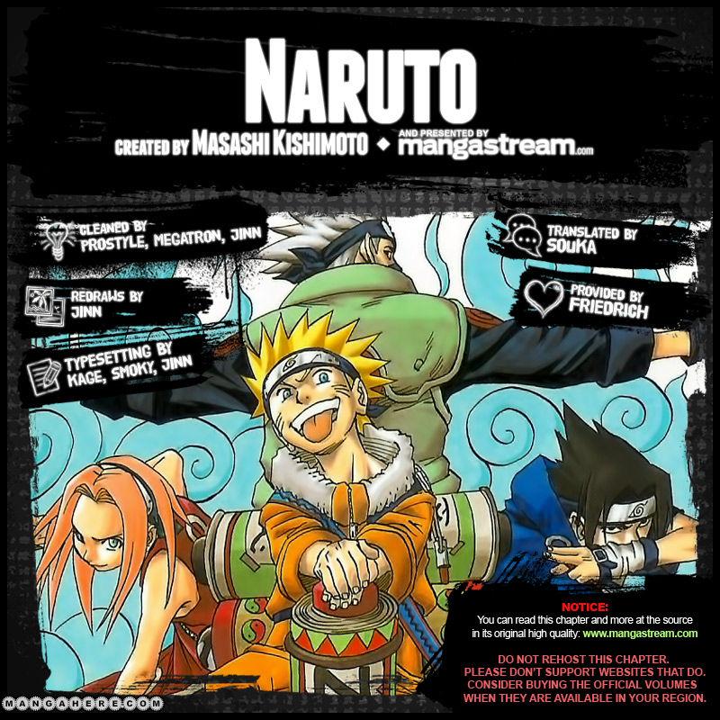 Naruto 602 Page 2