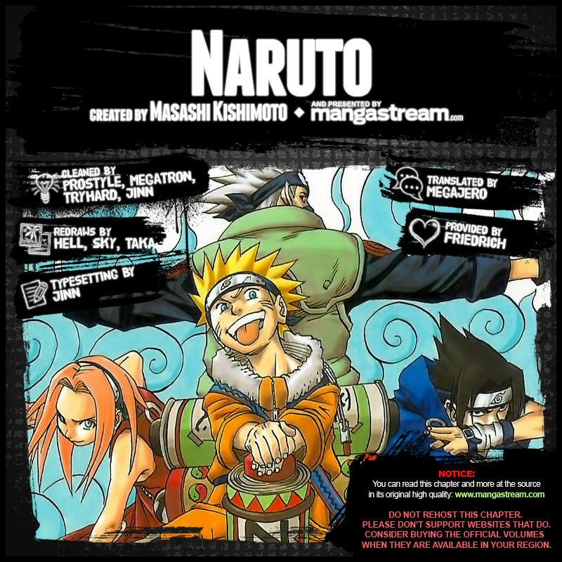 Naruto 640 Page 2