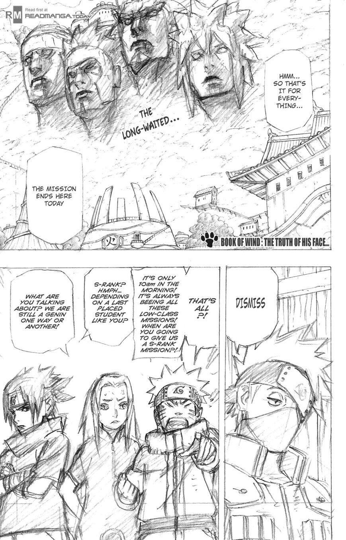 Naruto 700.2 Page 2
