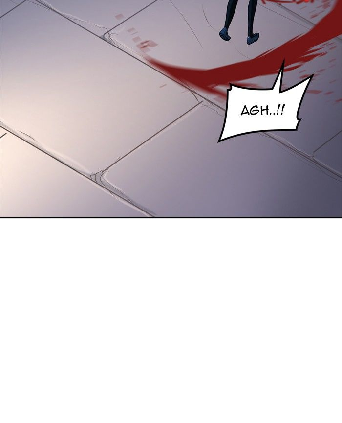 Tower of God 363 Page 2