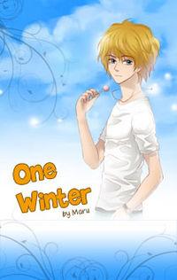 One Winter