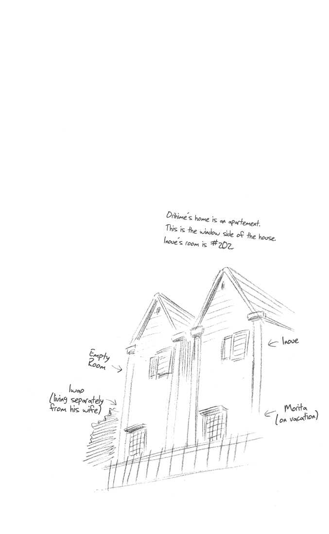 Bleach 5 Page 1
