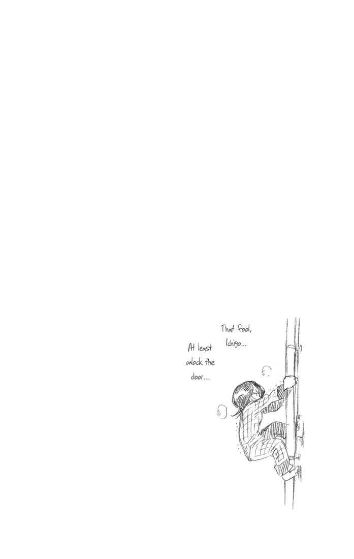 Bleach 6 Page 1