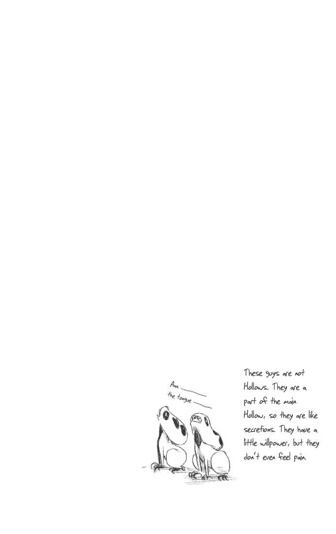 Bleach 12 Page 1