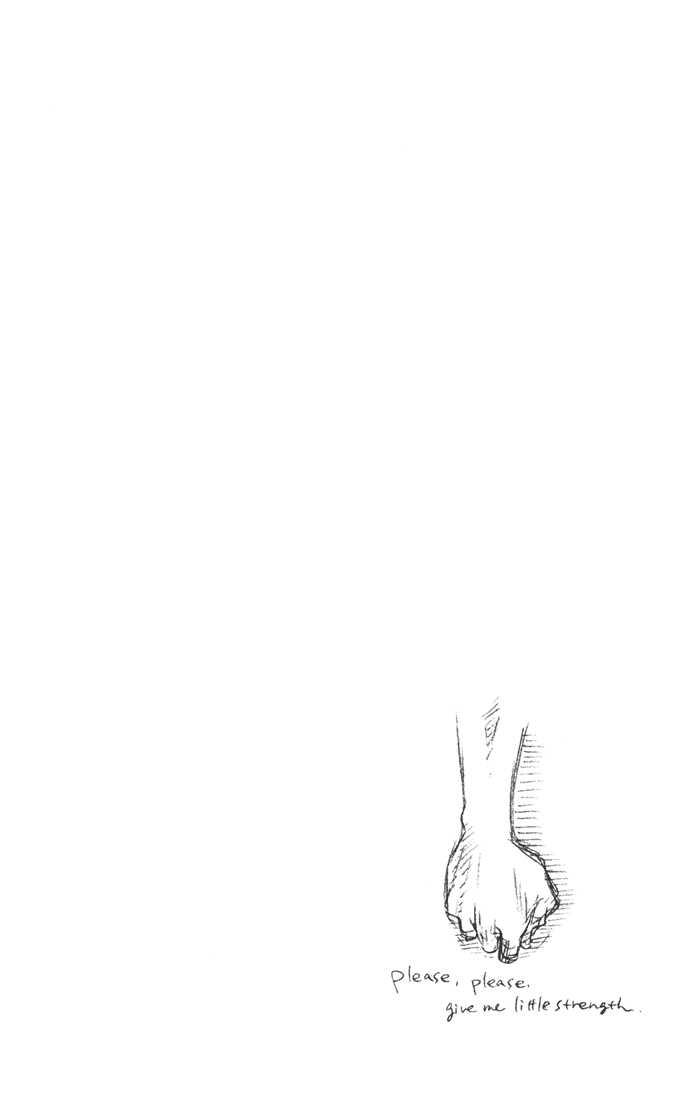 Bleach 39 Page 1