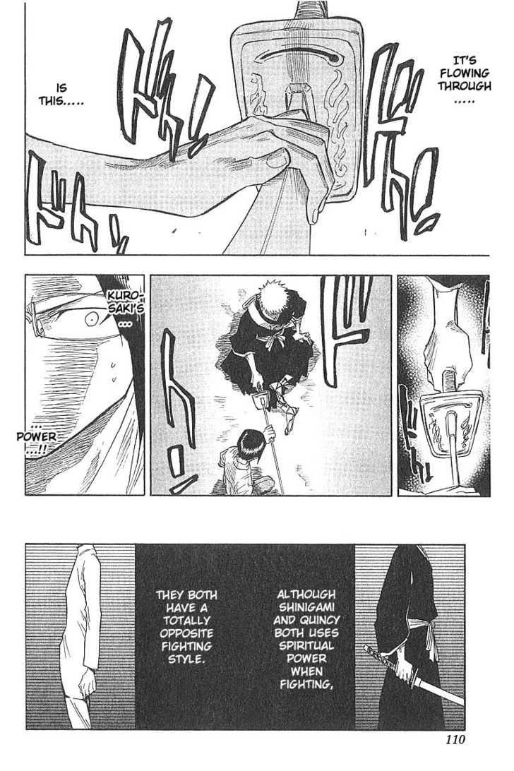 Bleach 49 Page 2