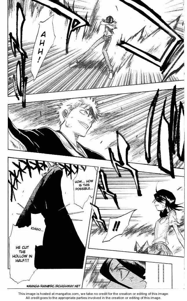 Bleach 50 Page 2
