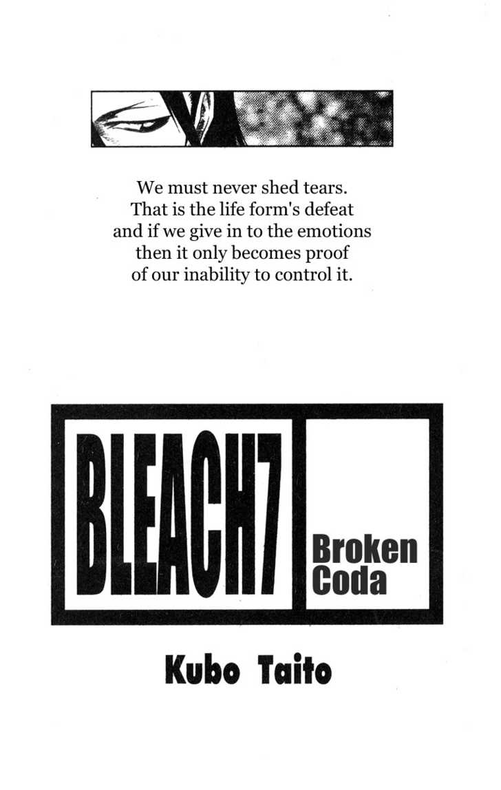 Bleach 53 Page 2
