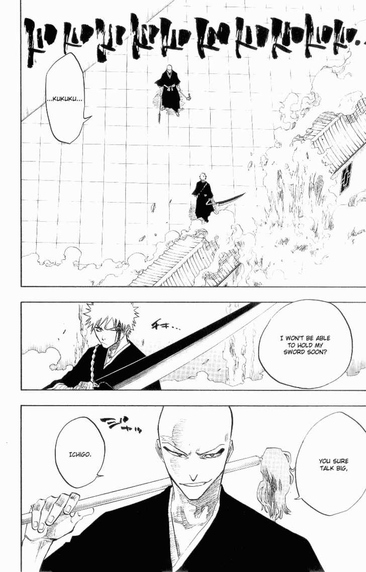 Bleach 88.1 Page 2