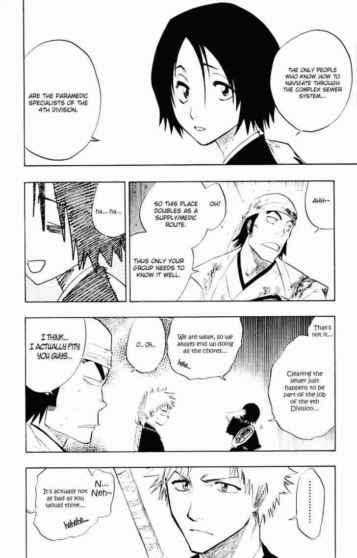 Bleach 94 Page 2