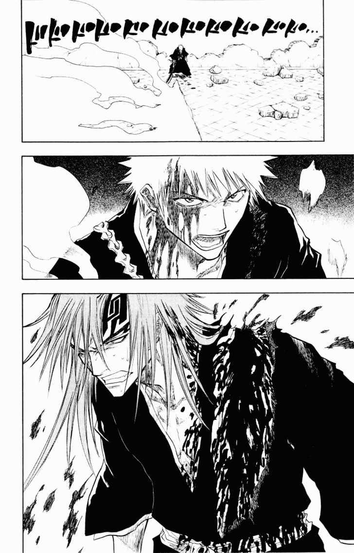 Bleach 98 Page 2