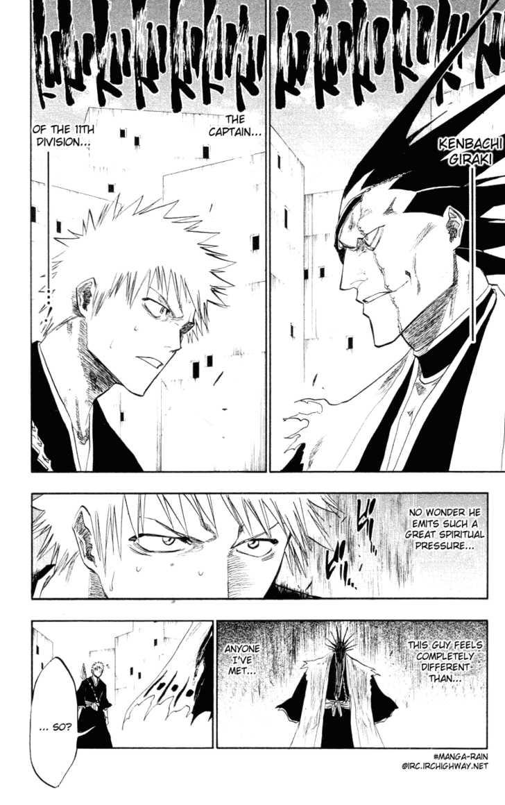 Bleach 104 Page 2