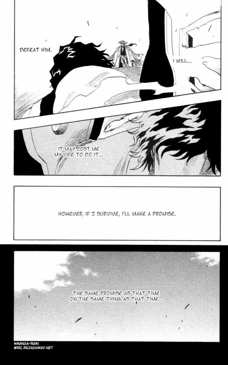 Bleach 107 Page 2