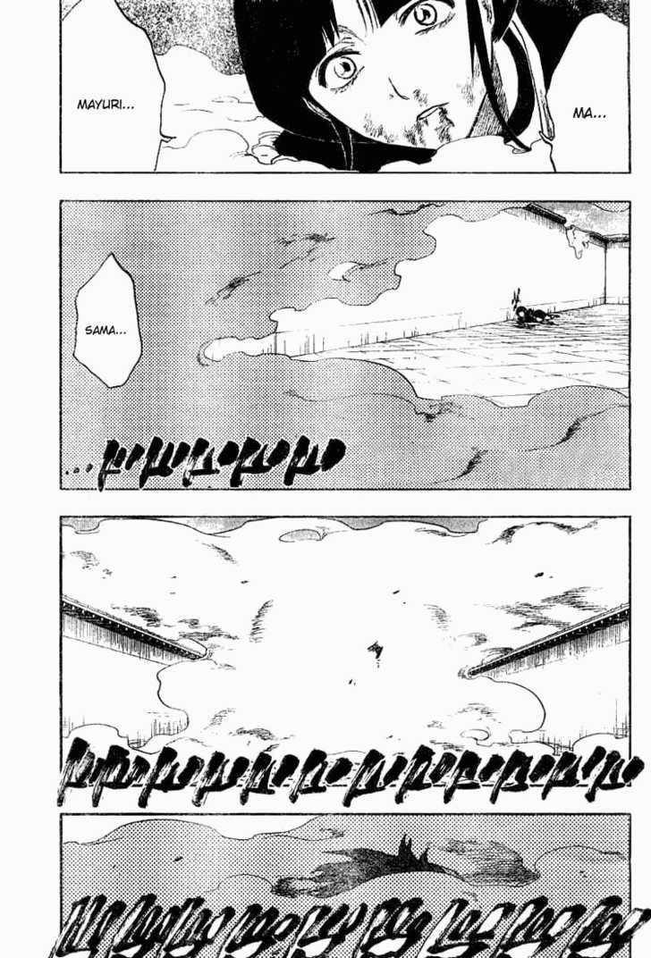 Bleach 126 Page 2