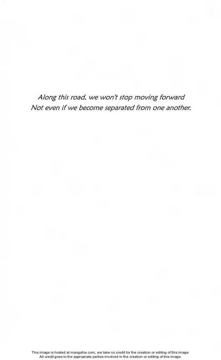 Bleach 130.5 Page 2