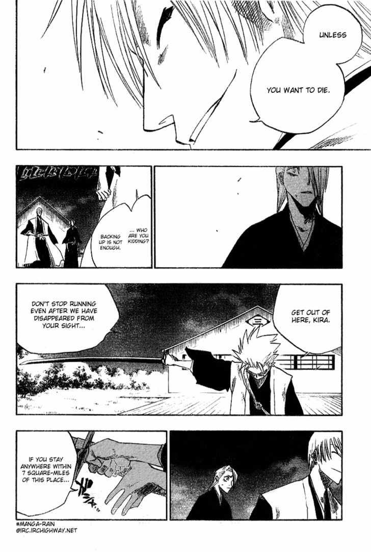 Bleach 132 Page 2
