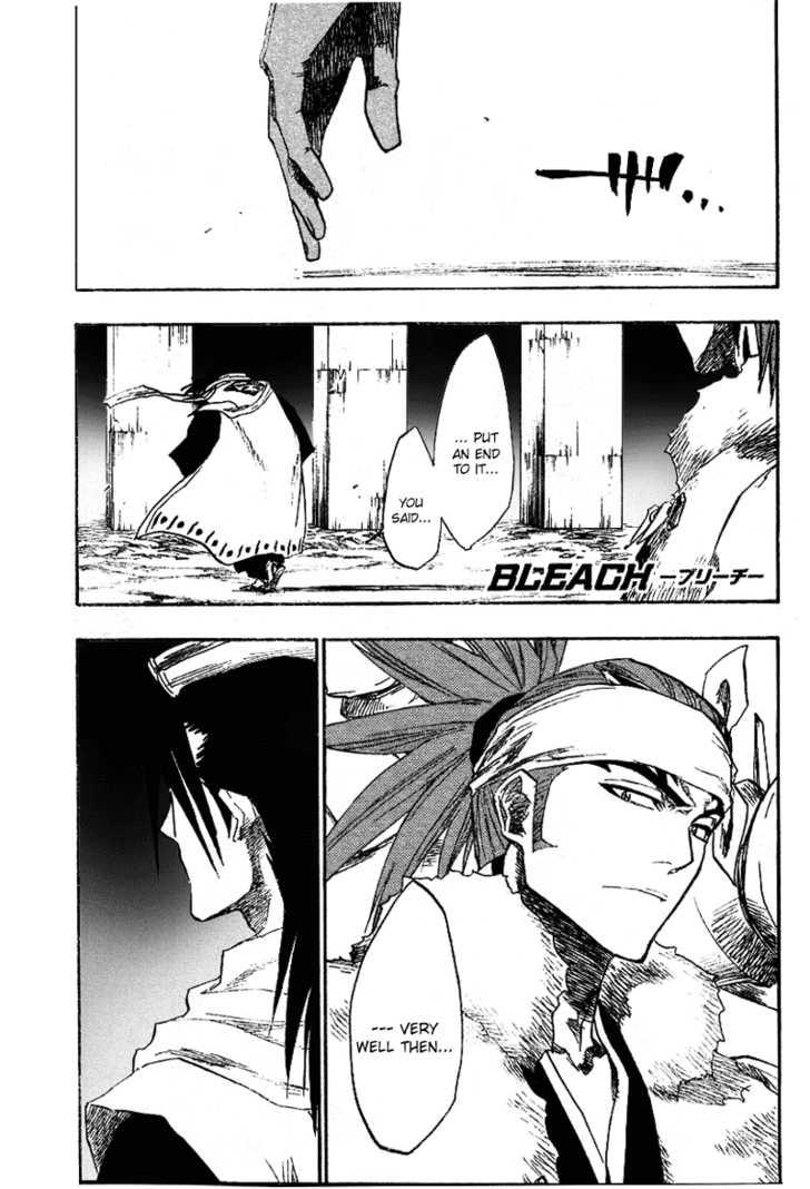 Bleach 142 Page 2