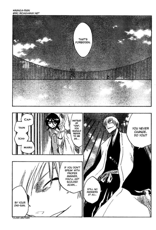 Bleach 145 Page 2