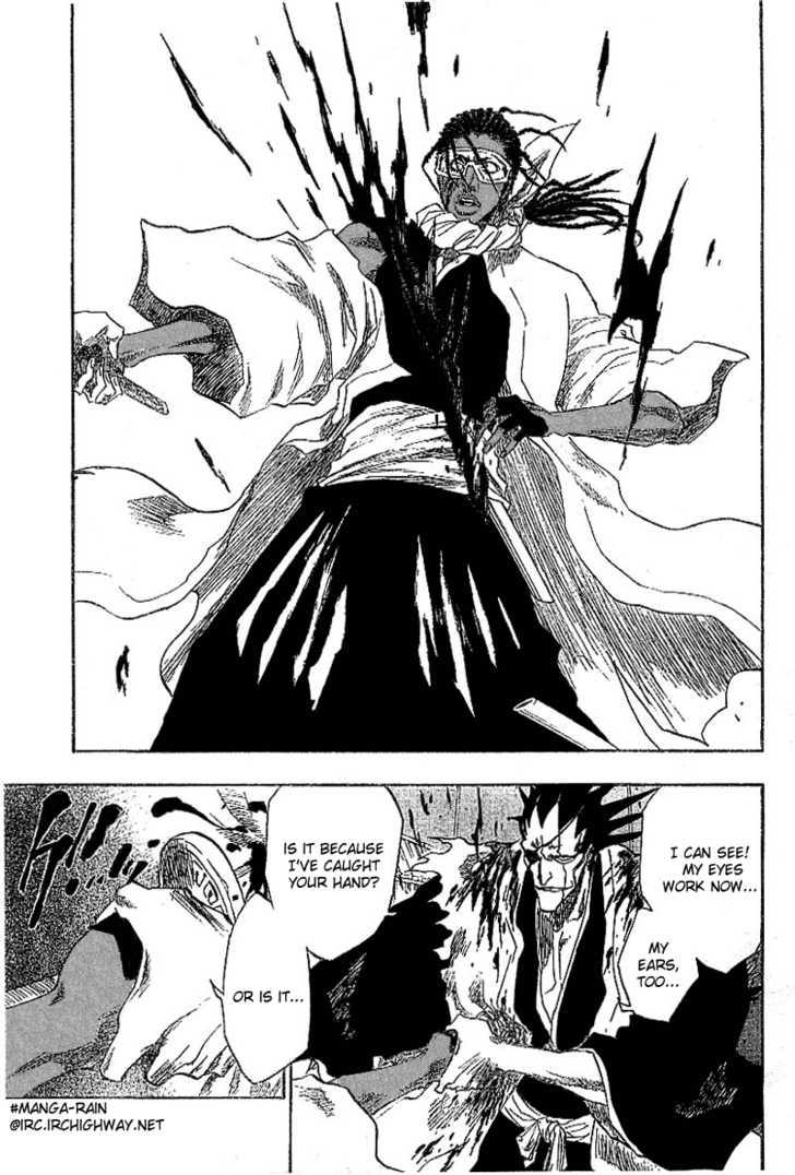 Bleach 148 Page 2