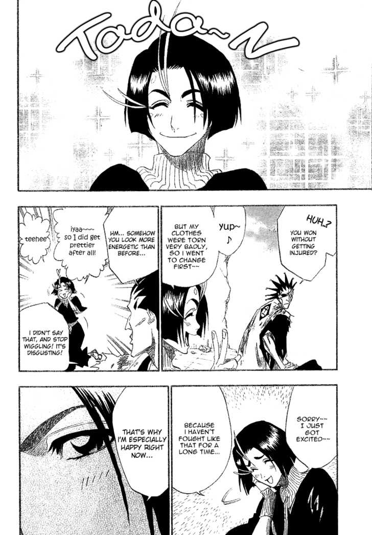 Bleach 156 Page 2