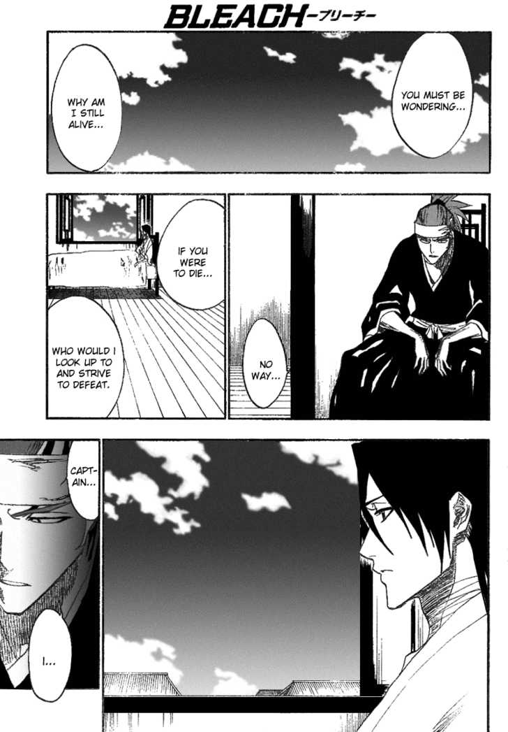 Bleach 181 Page 2