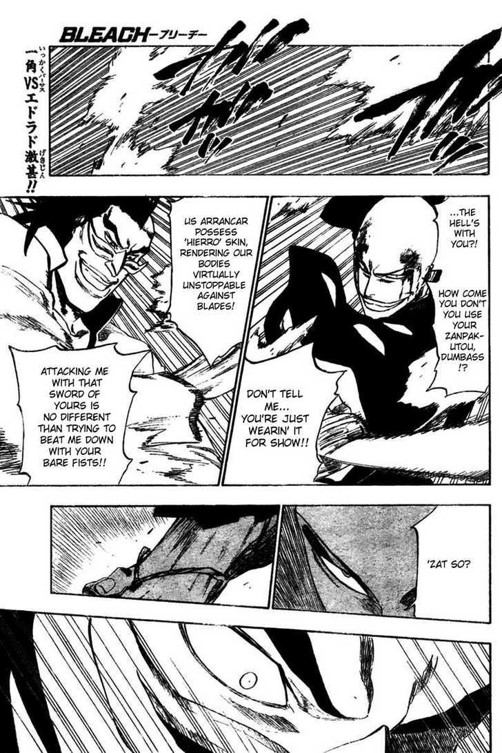 Bleach 203 Page 2