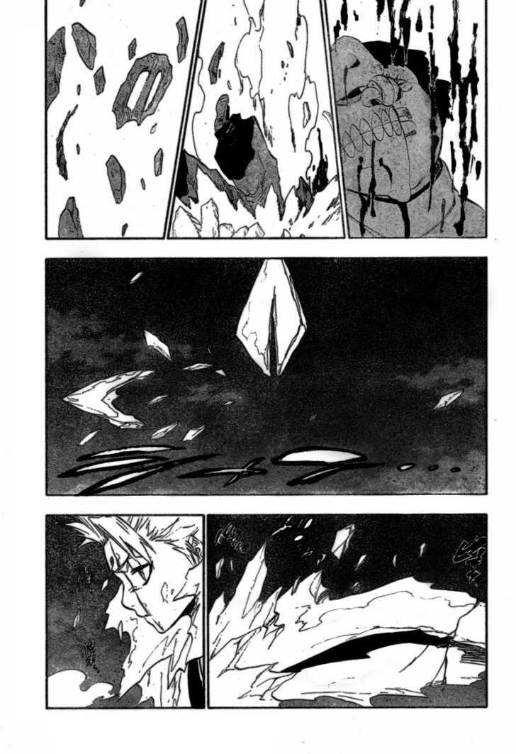 Bleach 211 Page 2