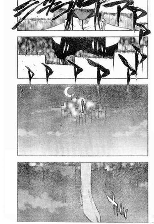 Bleach 212 Page 2