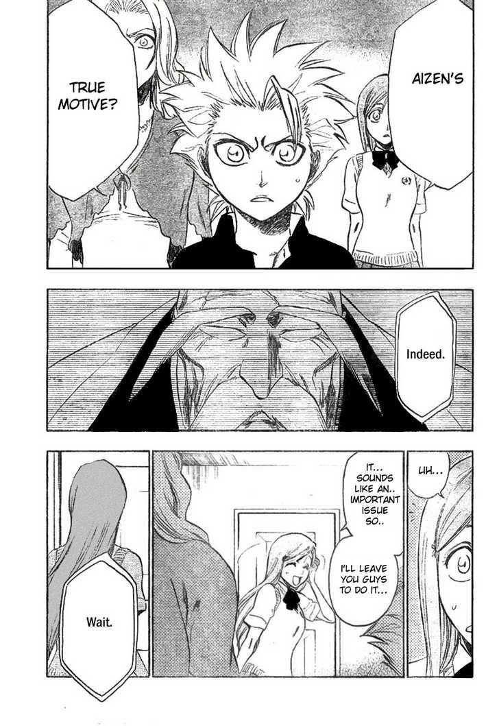 Bleach 223 Page 2