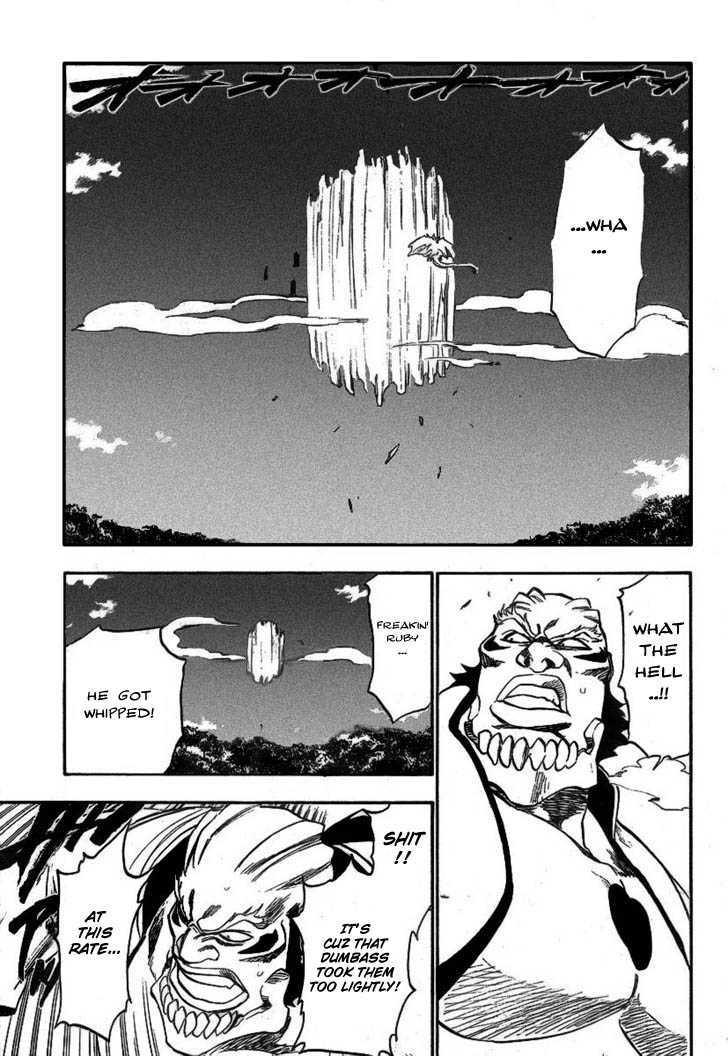 Bleach 235 Page 2