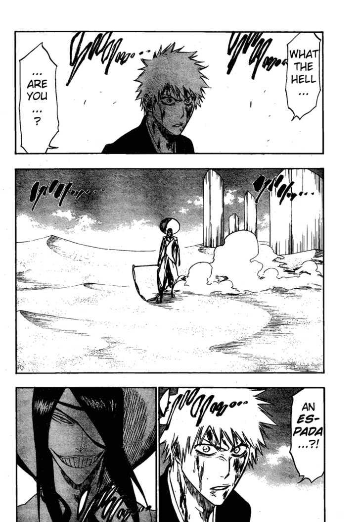 Bleach 287 Page 2