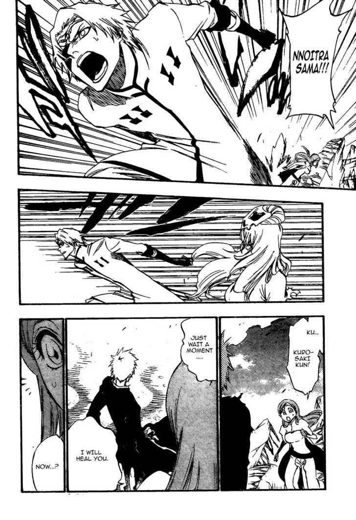 Bleach 292 Page 2
