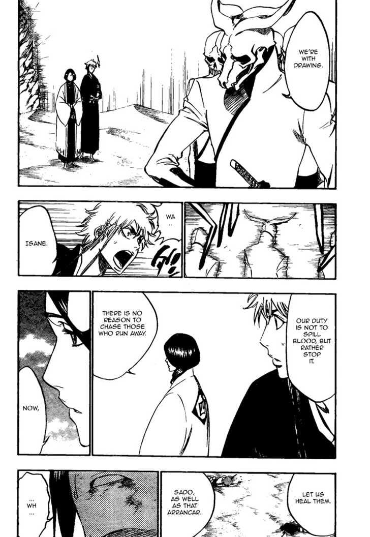 Bleach 299 Page 2