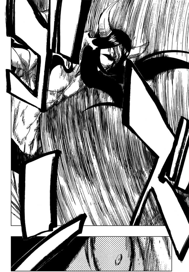 Bleach 312 Page 2