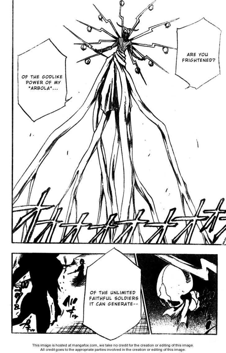 Bleach 345 Page 2