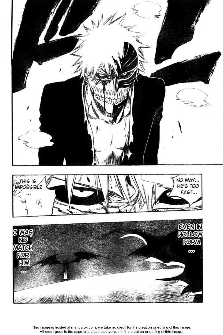 Bleach 346 Page 2