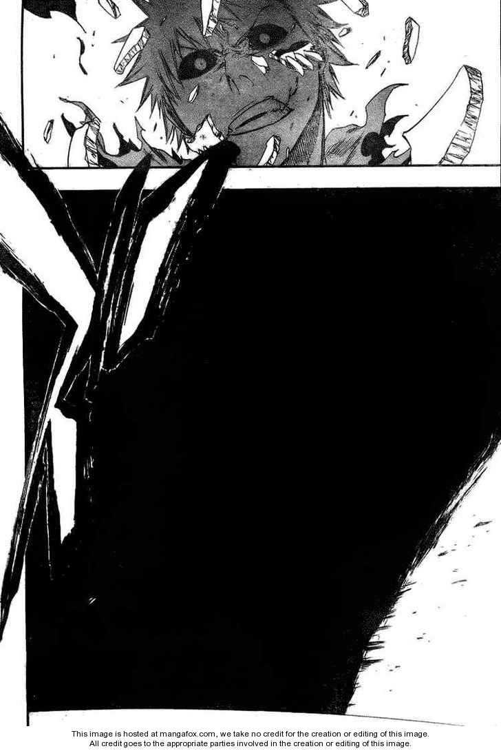 Bleach 347 Page 2