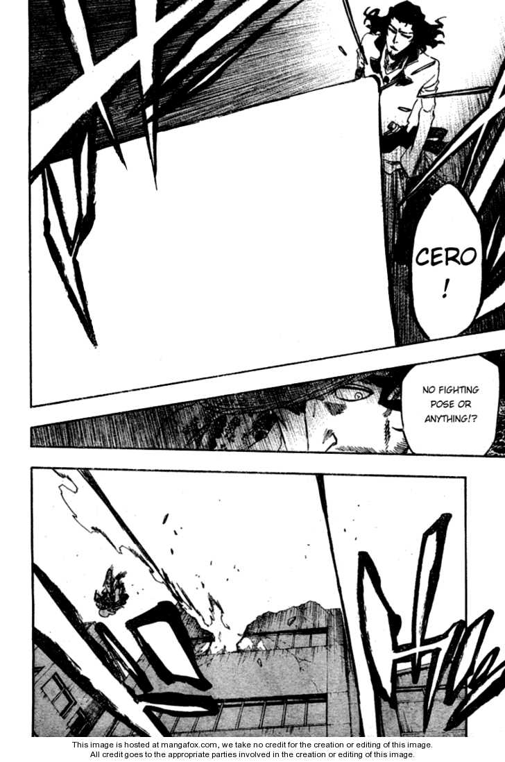 Bleach 359 Page 2