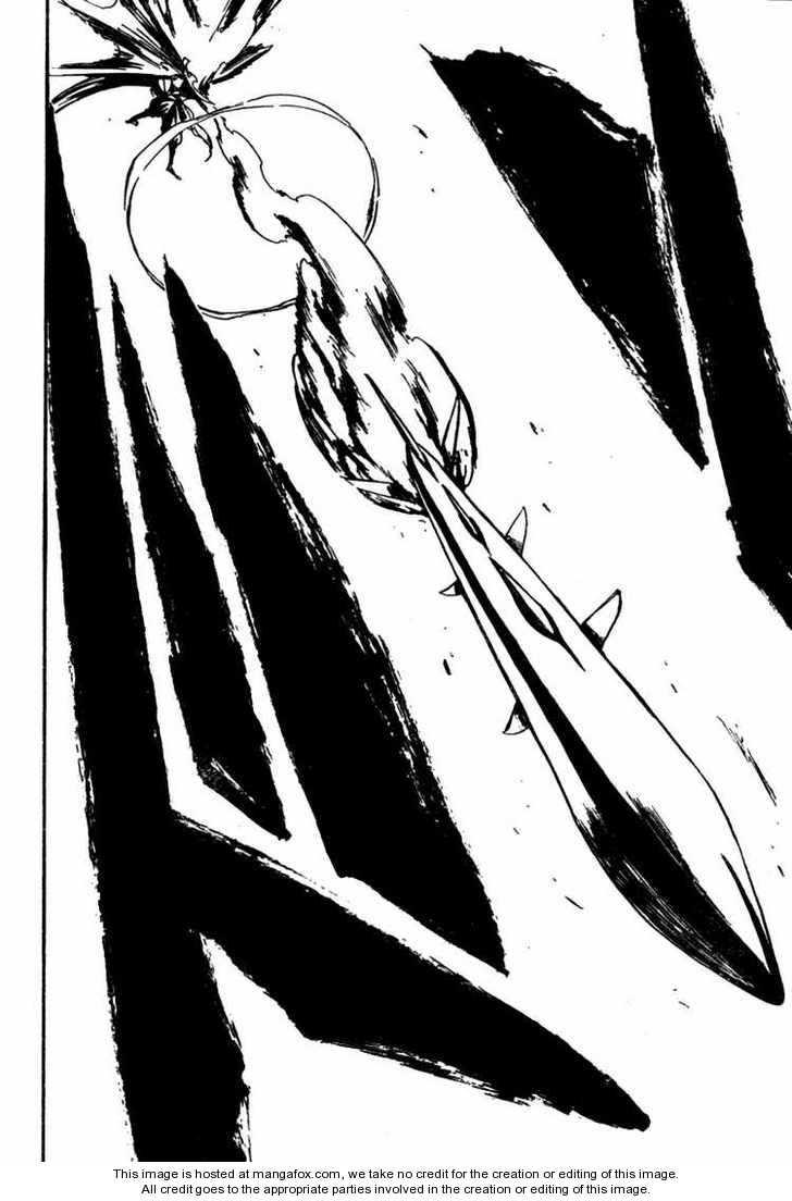 Bleach 361 Page 2