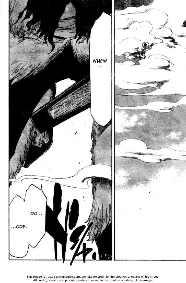 Bleach 362 Page 2