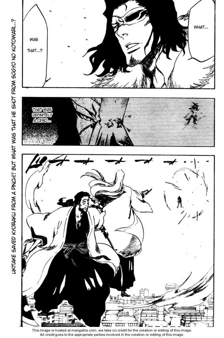 Bleach 363 Page 2