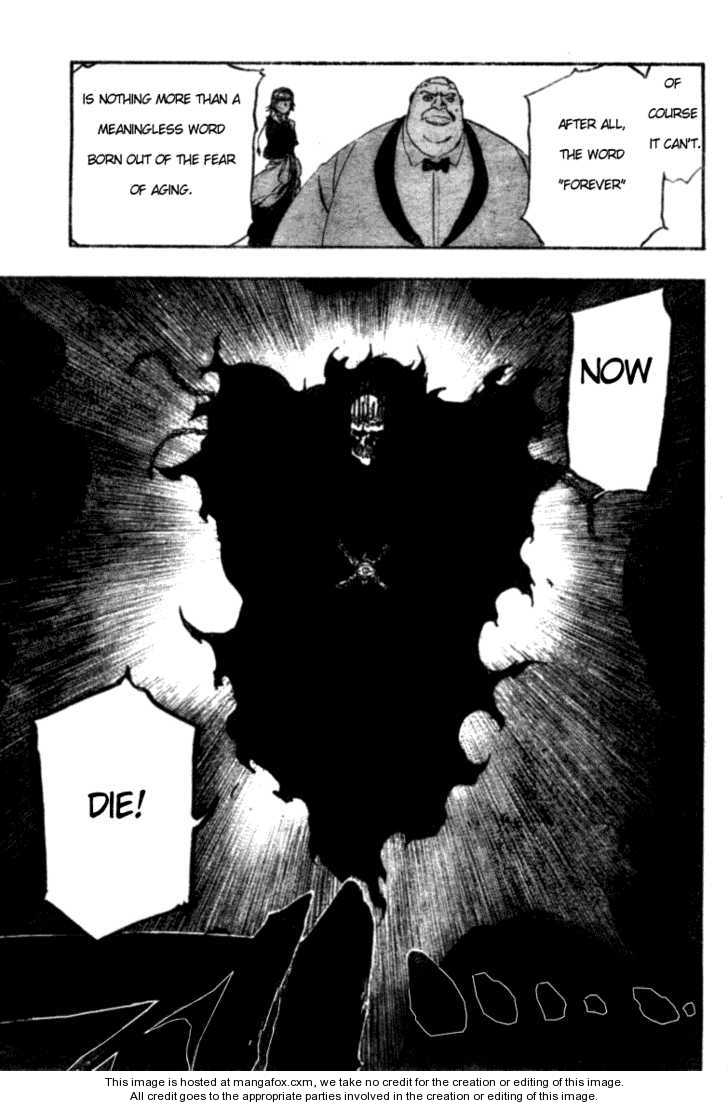 Bleach 369 Page 3