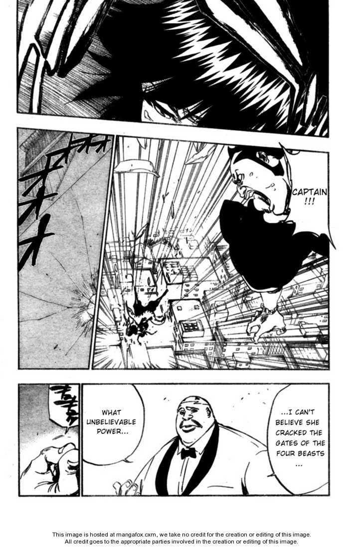 Bleach 370 Page 2