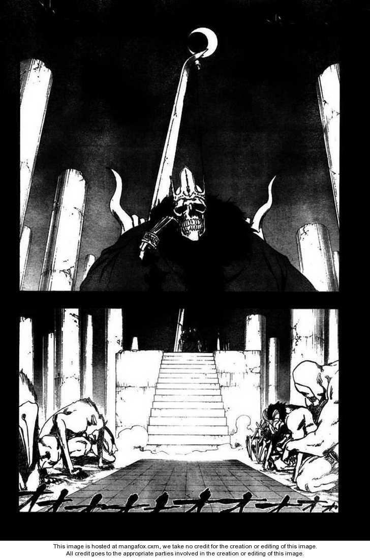Bleach 371 Page 2