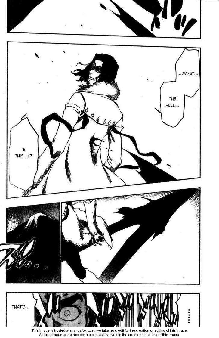 Bleach 374 Page 2