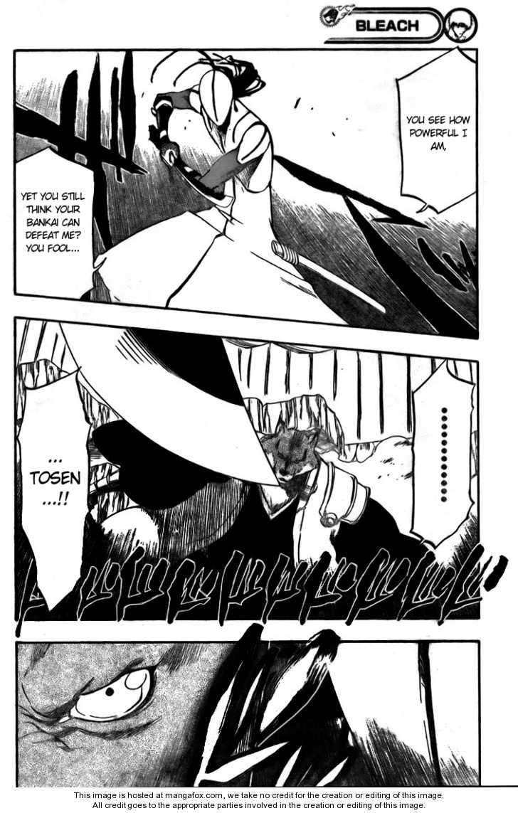 Bleach 385 Page 2