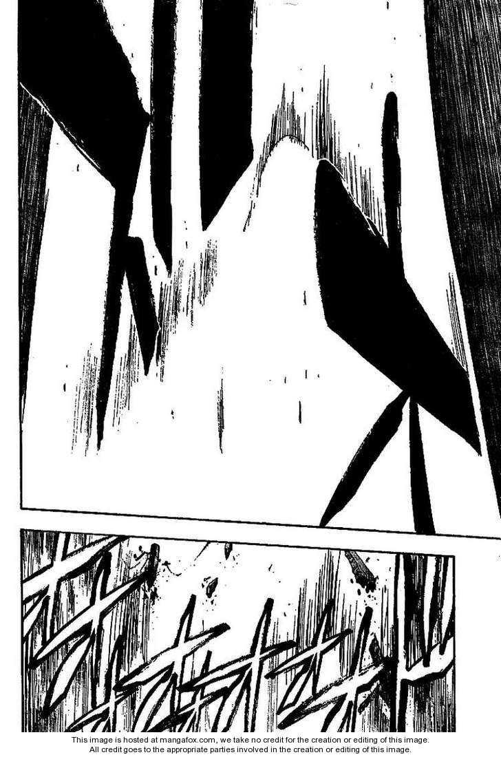 Bleach 396 Page 3