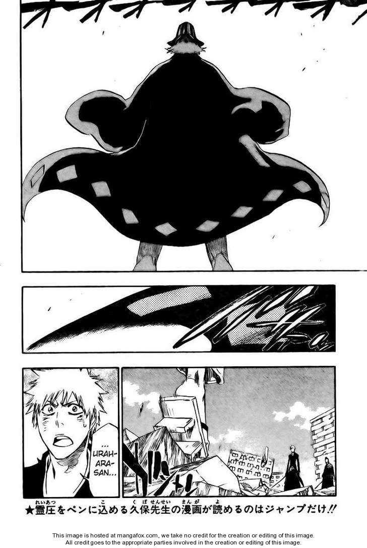 Bleach 403 Page 2